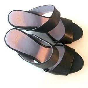 Stuart Weitzman | Sandals 2 Straps